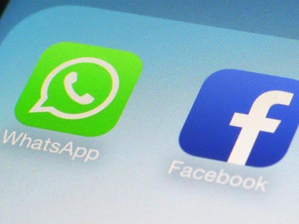20140221 本週新聞整理包:Facebook 收購 WhatsApp,小米 3 正式登台