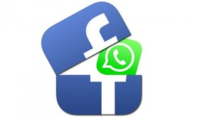 Google 曾出高報價來阻止 Facebook 收購 WhatsApp
