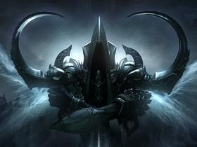 【暴雪2014亞太媒體高峰會】《暗黑破壞神3:奪魂之鐮》上市在即!預購加碼送翅膀和英雄!