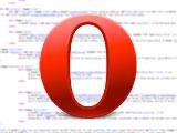 Opera 10.5加掛Carakan引擎拼老三