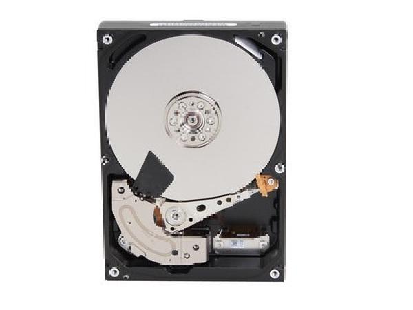Toshiba 新推出!5TB大容量Nearline企業級儲存硬碟MG04系列 首款具有持續性寫入快取技術硬碟