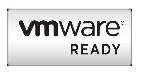Thecus色卡司®網路儲存設備通過VMware 5.5認證 色卡司企業級 NAS提供強大的虛擬環境支援