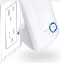 萬能WiFi訊號擴展器,完美擴展無線訊號