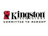 Kingston將推出水冷記憶體模組