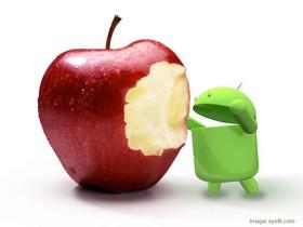 2013 年併購大王其實是 Apple,不是 Google