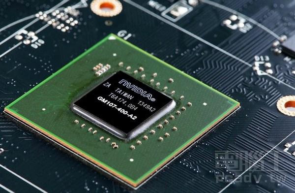GPU發展簡史,從NVIDIA Fermi到Maxwell:核心群組打散重排,製程未改中階先行