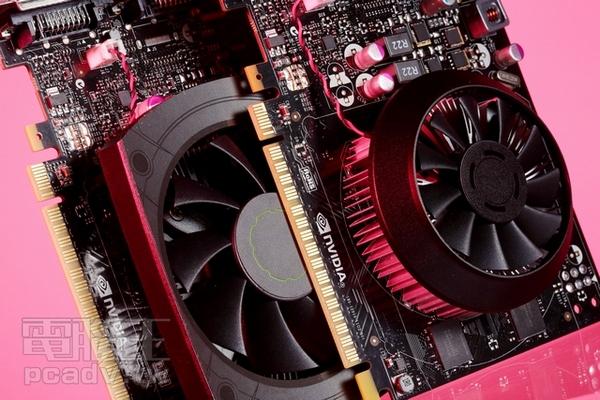 免插電迷你卡GTX 750 Ti:145mm短卡好升級,鎖定5.5K價位帶