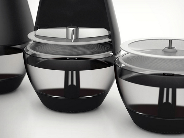 Miracle Machine:3天自己在家也能釀出一瓶葡萄酒