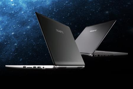 《出席名單公布》強釋效能!GIGABYTE全新電競筆電試玩會超限額招募中!