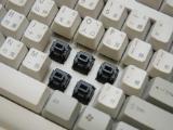 【鍵專欄】Acer 6311:最會被誤認的偽機械式鍵盤