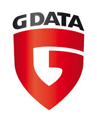 G Data分析Android的惡意病毒