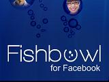 微軟推出Facebook專用軟體:Fishbowl