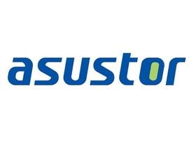 華芸科技發表ASUSTOR Data Master 2.1!