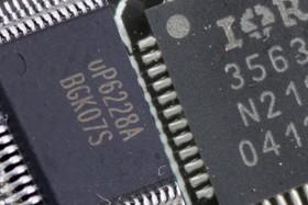 A9595baf43d12fa635dbab6c3287a260