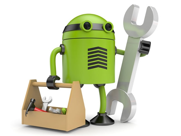 Android手機必裝!5 大提速優化apps,免換新機馬上找回順暢效能