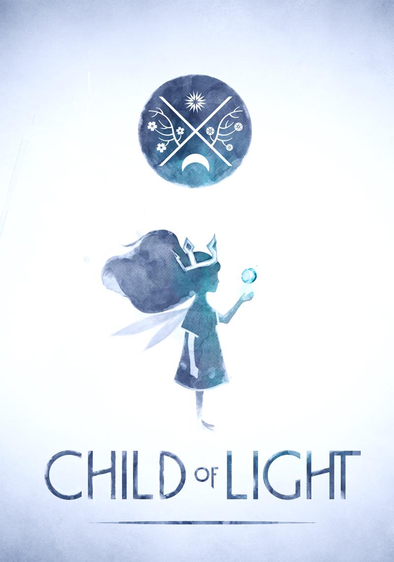 Ubisoft 蒙特婁工作室公布《光明之子》開發幕後影片 打造一部可遊玩的美麗詩畫