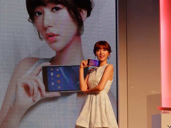 全球首發!單機售價 23,900 元,Sony Xperia Z2 今日開賣,Xperia Z2 Tablet 近日登場