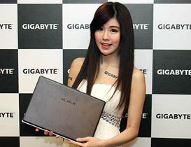【採訪】強釋效能!GIGABYTE全新電競筆電體驗會活動花絮