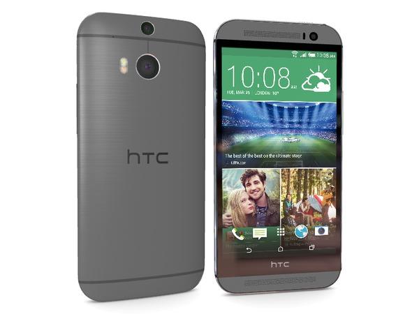 HTC One M8 Duo Camera 功能詳解,UFocus 重新對焦原理分析