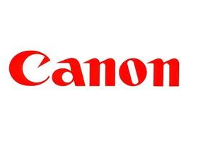 Canon慶祝數位相機產量突破2億5千萬台!