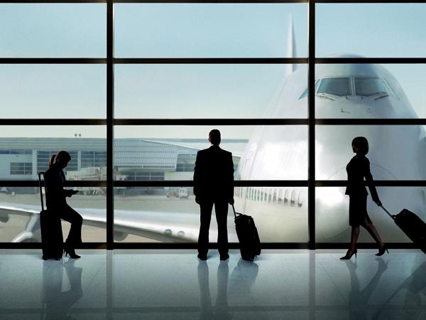 航班延誤或取消,手機滑一滑用 AirHelp 找航空公司索賠吧