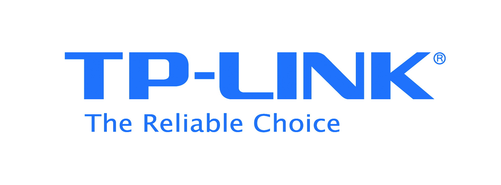 TP-LINK 攜帶型WiFi分享器M5360