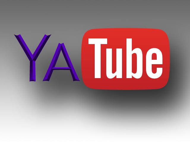 挑戰 YouTube?傳 Yahoo! 計劃推出影音平台新服務
