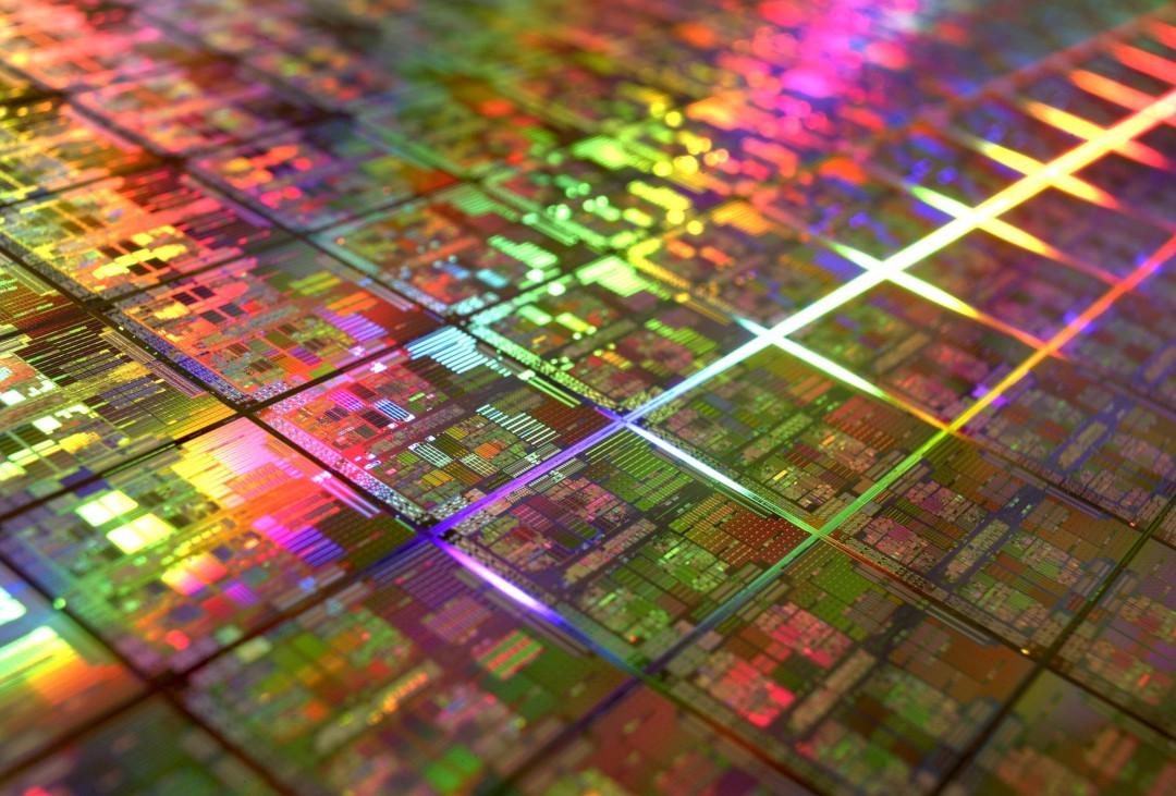 跳過20nm製程,NVIDIA下代GPU直上14、16nm可能性高