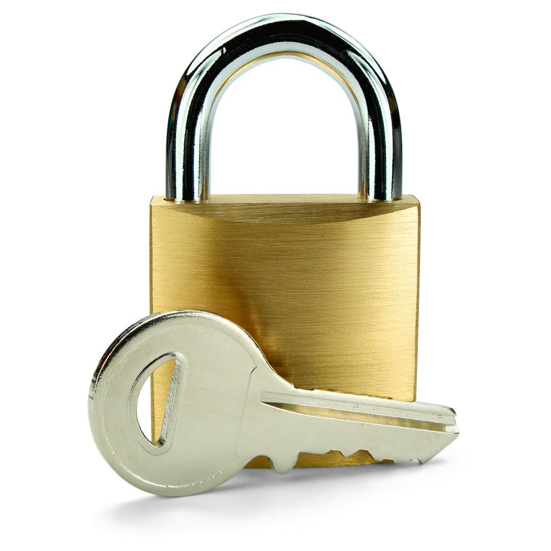 Apple出包,你的SSL加密是否安全?SSL原理解析,從密碼學看加密技術的安全性