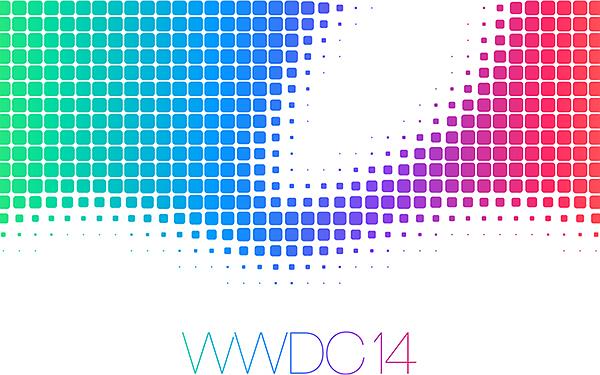 WWDC 2014 提前看:iOS 8、OS X 10.10 諜報總覽