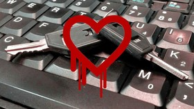 OpenSSL 「Heartbleed」 爆出巨大漏洞,用戶資訊、信用卡帳密全都露,該如何應對?