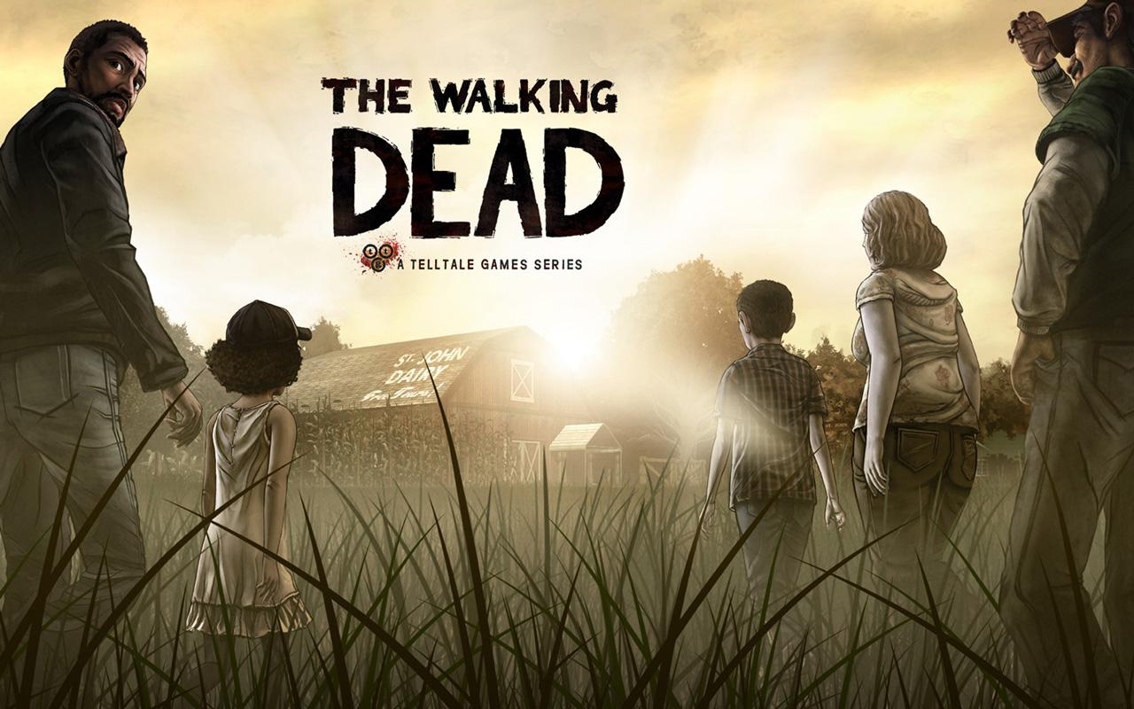 喪屍狂潮:歷久不衰的經典遊戲,喪屍界7大名人,系列作成功的3大魅力