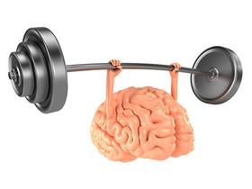 簡易大腦鍛鍊法20招 輕鬆強化你的思考能力