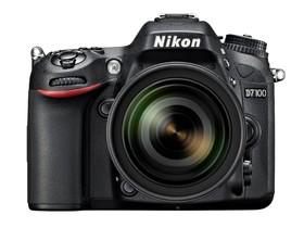 春季電腦展Nikon狂發消費券!最高送5,000現場直接用!J3疾速微單降4,000再送微距鏡片!