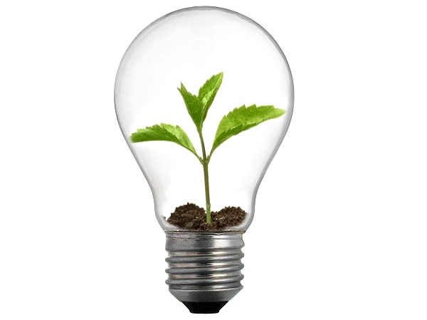 Novelty、Creation、Invention、Innovation都是「創新」,差別在哪裡?
