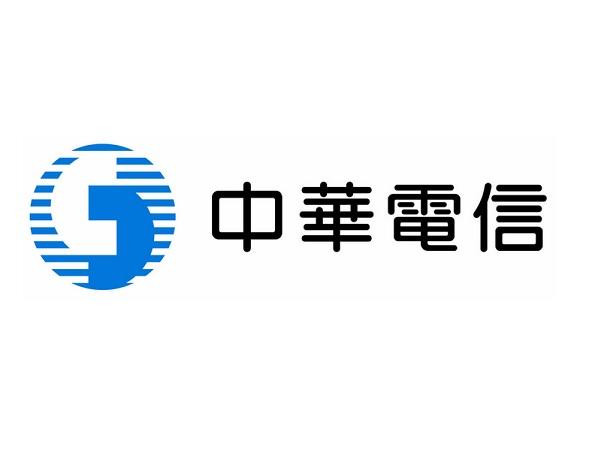 快來參加HiNet光世代「光子の銀河星座探險」網路闖關活動!PS4、iPad Air、香港雙人來回機票等你抽!