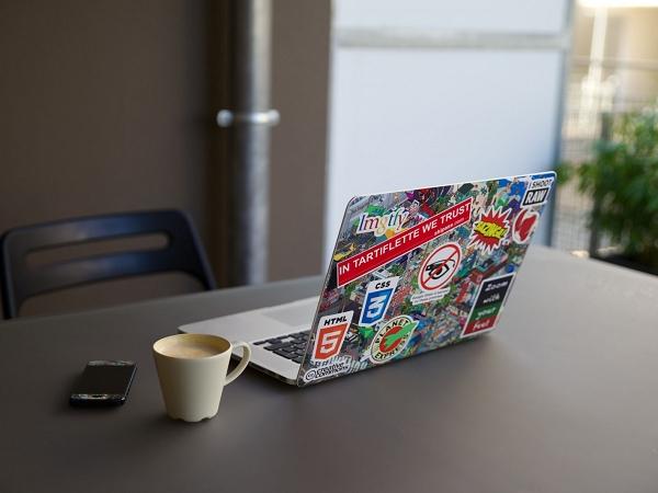 10個方法,讓你用 Mac 看起來很專業