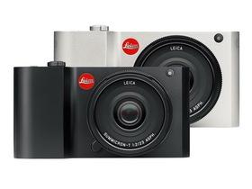 Leica T 701發表:3.7吋觸控螢幕、內建16G、Wi-Fi搖控分享(內含實拍照)