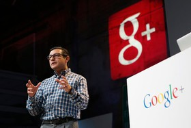 Google+ 內部大地震,發展存疑