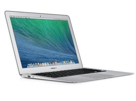 首度跌破 3 萬元門檻,Apple MacBook Air 處理器升級再降價,最大降幅 3,000 元