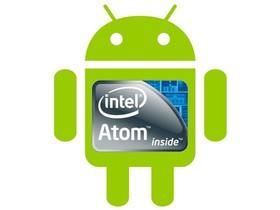 x86手機跑Android好嗎?x86處理器相容ARM架構App的秘密