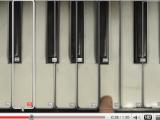 Youtube不只看影片,能玩遊戲還能彈鋼琴