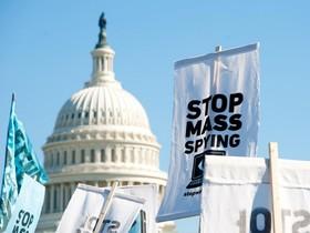 Apple、Google 與其他科技公司聯手反抗政府網路監控