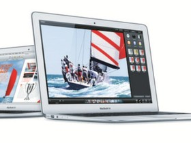 STUDIO A歡慶7周年,消費滿萬送500元!MacBook Air降4000元!