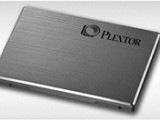 燒錄機王者Plextor將推出SSD產品