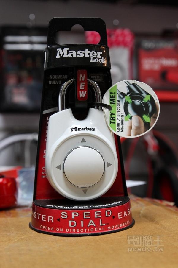 T. K. Song挖寶:滑動開鎖真容易、Remax貼模輔助器、最迷你的802.11ac USB網卡