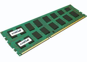 DDR4 記憶體即將導入個人電腦平台,簡單看懂改朝換代的意義