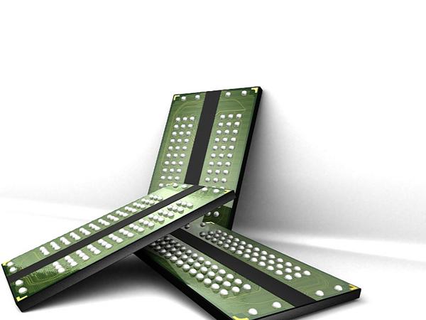 回不去了!DDR3記憶體價格停止下滑,廠商備貨讓行情看漲