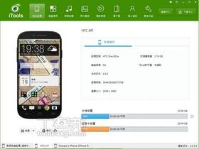 通吃 iOS 與 Android,超多功能讓你一套工具就能管理多支手機