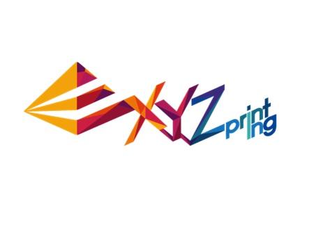 《誰複製了蒙娜麗莎?》三緯國際將於2014台北國際電腦展(Computex)發表最新3D 列印機!